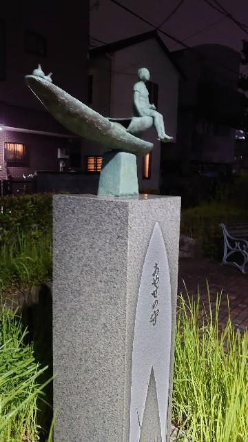 f:id:kiha-gojusan-hyakusan:20200715012725j:image