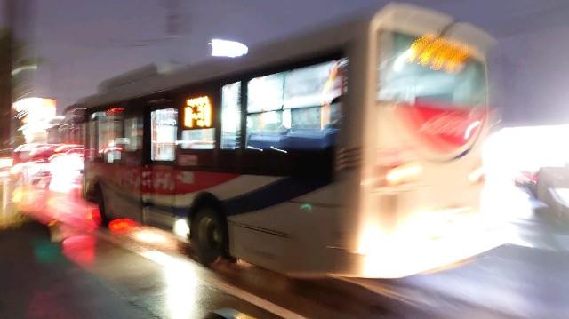 f:id:kiha-gojusan-hyakusan:20200715205345j:image