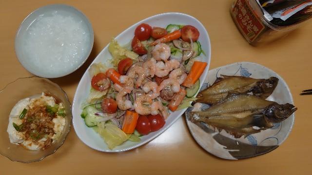 f:id:kiha-gojusan-hyakusan:20200716214642j:image