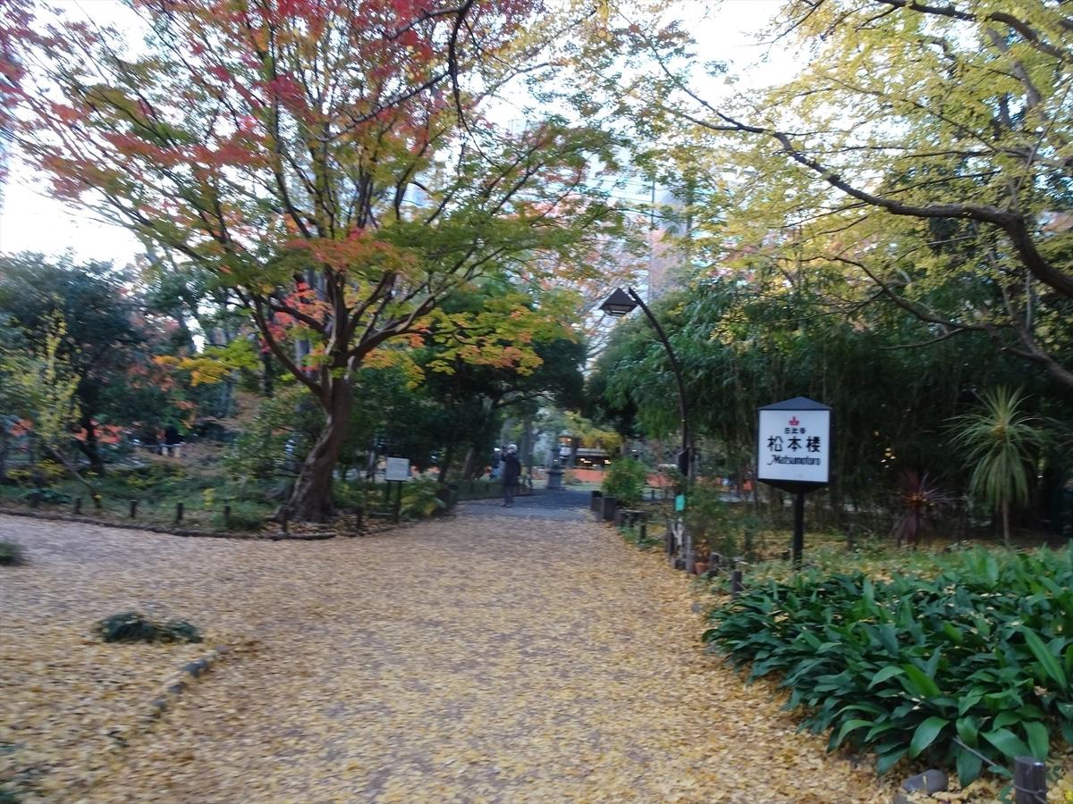 f:id:kiha-gojusan-hyakusan:20200717233313j:plain