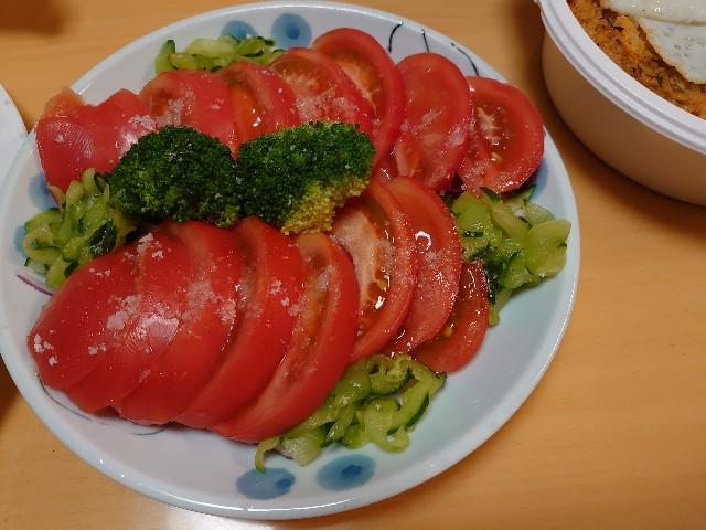 f:id:kiha-gojusan-hyakusan:20200718015040j:image