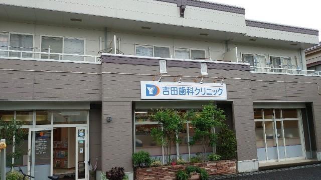 f:id:kiha-gojusan-hyakusan:20200718201254j:image