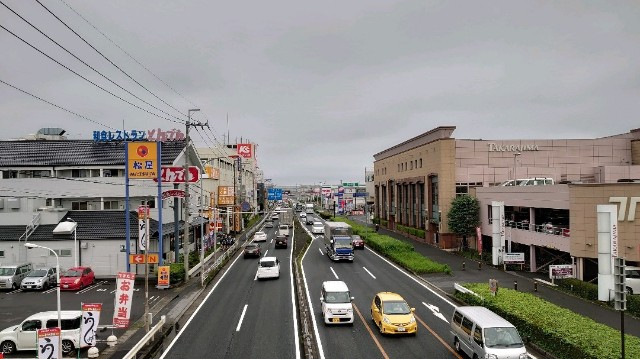 f:id:kiha-gojusan-hyakusan:20200718204120j:image