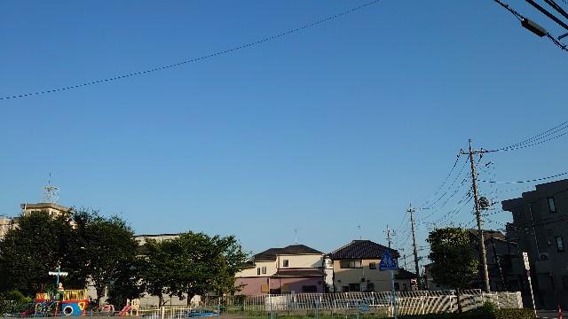 f:id:kiha-gojusan-hyakusan:20200719202941j:image
