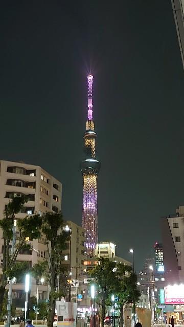 f:id:kiha-gojusan-hyakusan:20200720194448j:image
