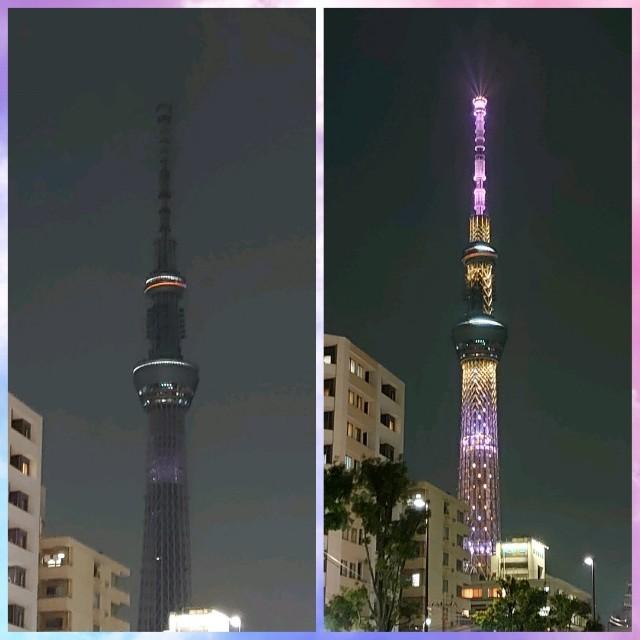 f:id:kiha-gojusan-hyakusan:20200720194524j:image