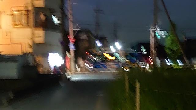 f:id:kiha-gojusan-hyakusan:20200721220920j:image