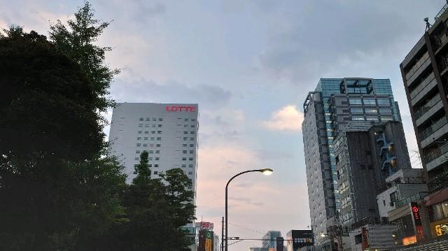 f:id:kiha-gojusan-hyakusan:20200722185503j:image