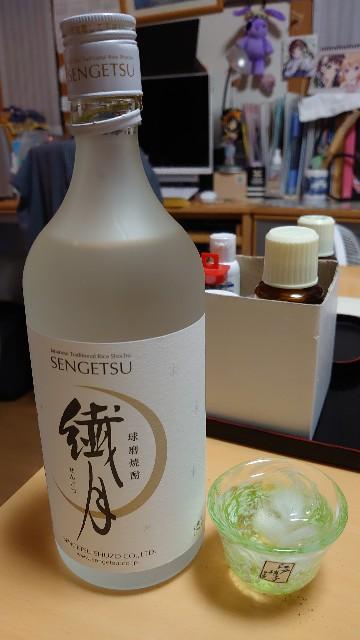 f:id:kiha-gojusan-hyakusan:20200723002421j:image