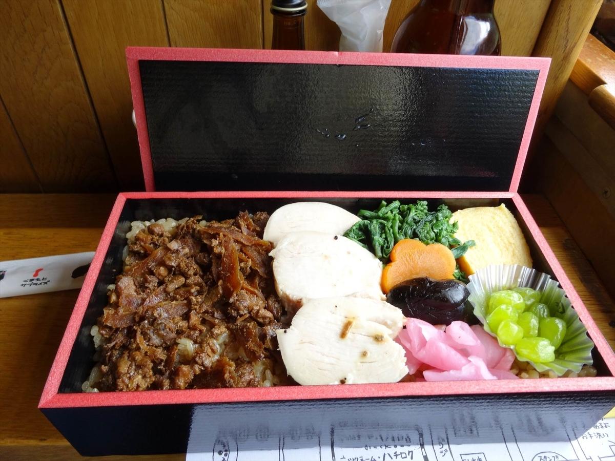f:id:kiha-gojusan-hyakusan:20200723021844j:plain