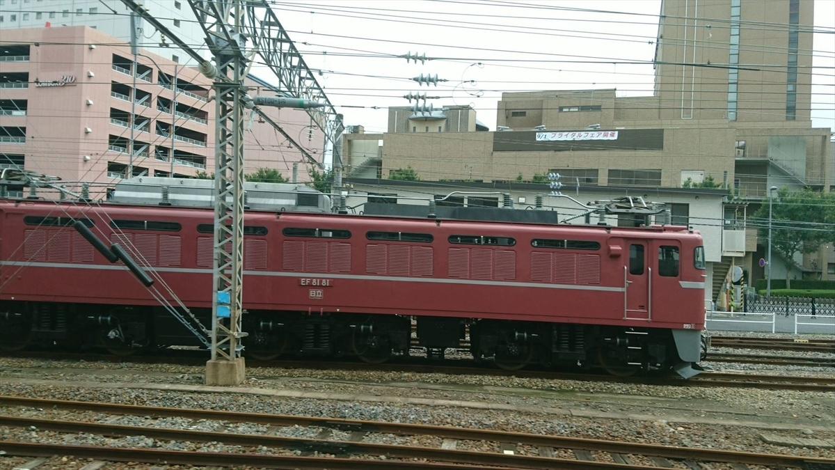 f:id:kiha-gojusan-hyakusan:20200723180834j:plain