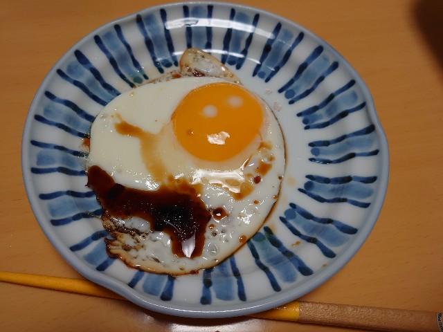 f:id:kiha-gojusan-hyakusan:20200725154521j:image