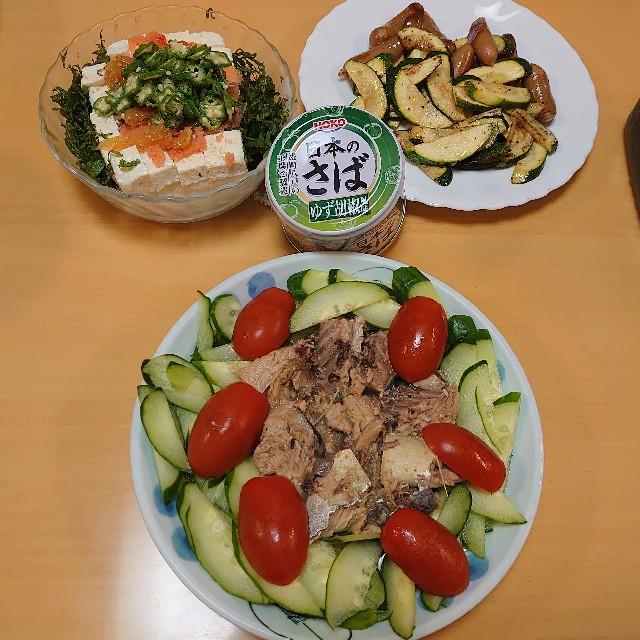 f:id:kiha-gojusan-hyakusan:20200725232939j:image