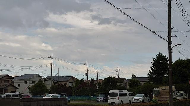 f:id:kiha-gojusan-hyakusan:20200726205539j:image