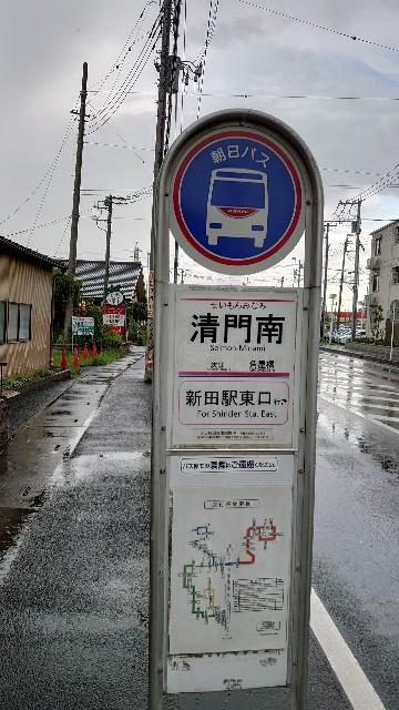 f:id:kiha-gojusan-hyakusan:20200726205553j:image