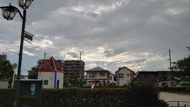 f:id:kiha-gojusan-hyakusan:20200726221152j:image
