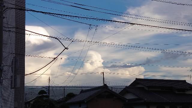 f:id:kiha-gojusan-hyakusan:20200726221343j:image