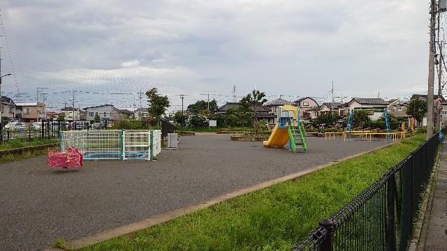 f:id:kiha-gojusan-hyakusan:20200726221358j:image