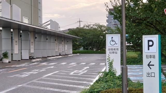 f:id:kiha-gojusan-hyakusan:20200726225612j:image