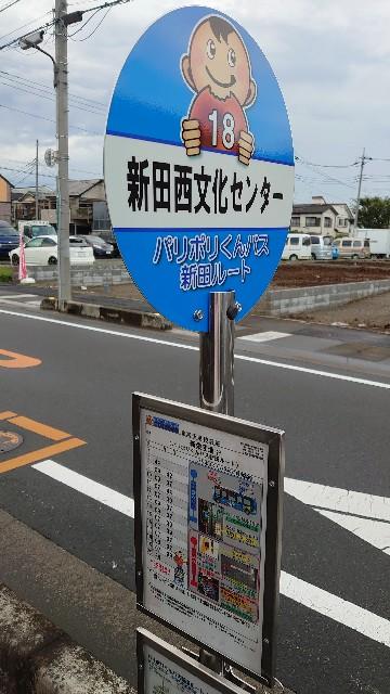 f:id:kiha-gojusan-hyakusan:20200726225627j:image