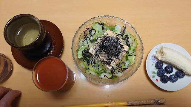 f:id:kiha-gojusan-hyakusan:20200727122822j:image