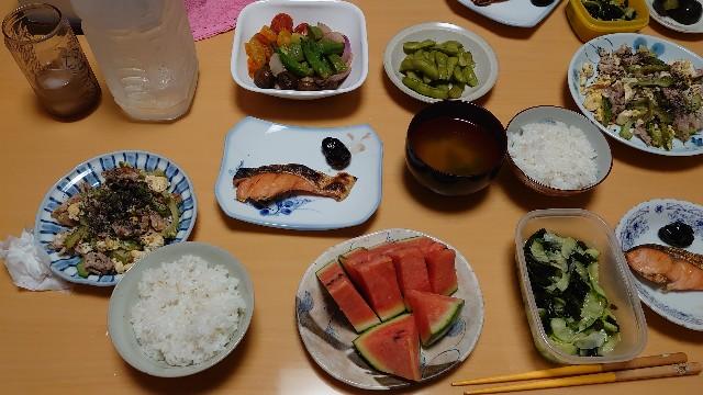 f:id:kiha-gojusan-hyakusan:20200727214249j:image
