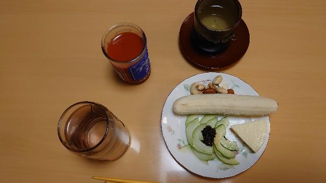 f:id:kiha-gojusan-hyakusan:20200728081223j:image