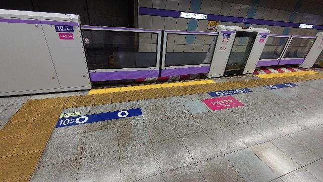 f:id:kiha-gojusan-hyakusan:20200730211924j:image
