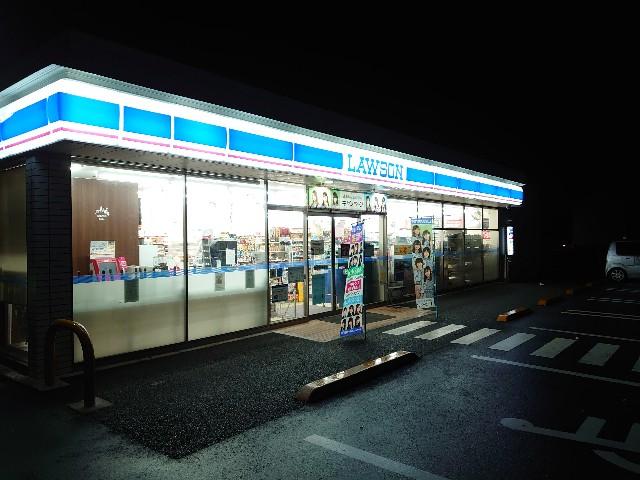 f:id:kiha-gojusan-hyakusan:20200801023956j:image