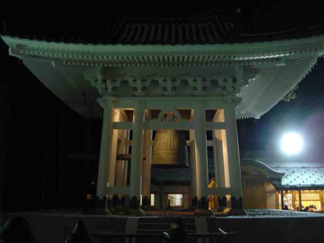 f:id:kiha-gojusan-hyakusan:20200801024853j:plain