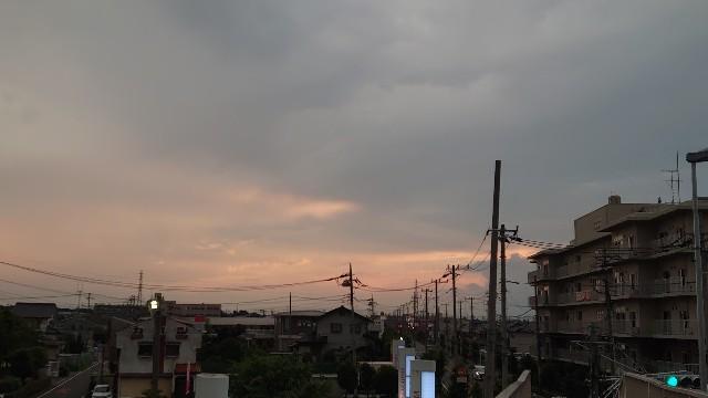 f:id:kiha-gojusan-hyakusan:20200801035808j:image