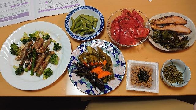 f:id:kiha-gojusan-hyakusan:20200801040105j:image