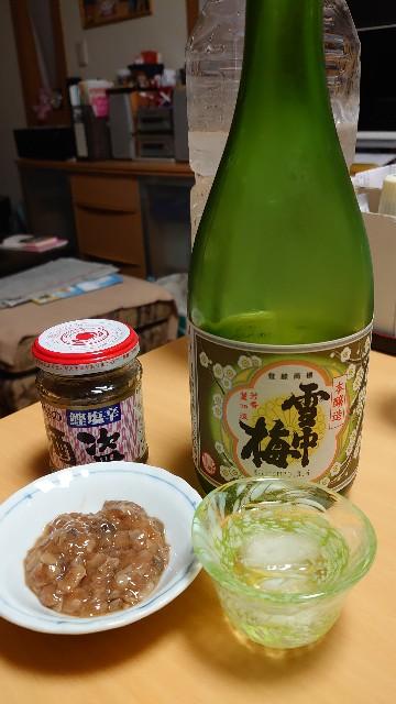 f:id:kiha-gojusan-hyakusan:20200801230359j:image