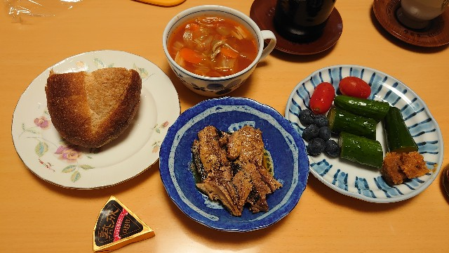 f:id:kiha-gojusan-hyakusan:20200802202954j:image