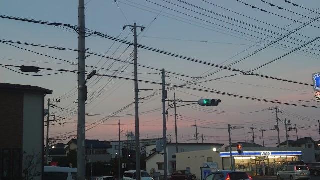 f:id:kiha-gojusan-hyakusan:20200802222225j:image