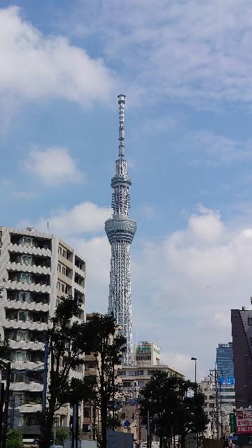 f:id:kiha-gojusan-hyakusan:20200803124313j:image