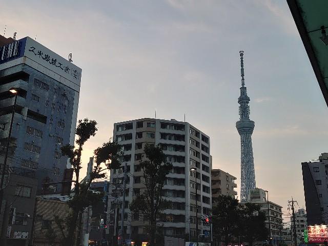 f:id:kiha-gojusan-hyakusan:20200804193128j:image