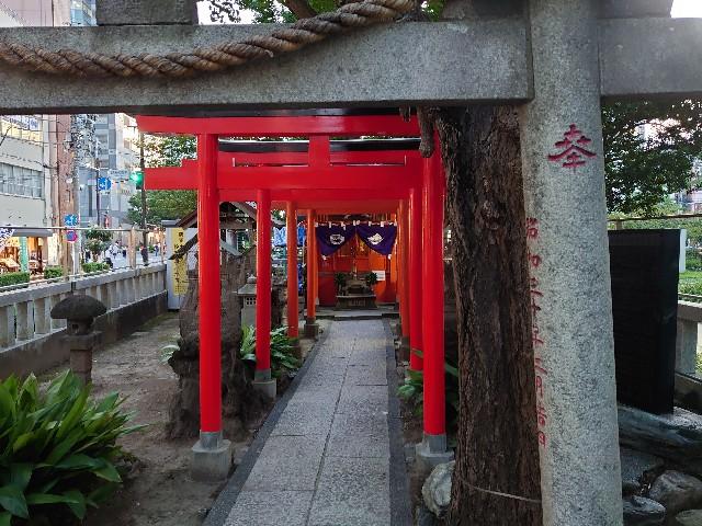 f:id:kiha-gojusan-hyakusan:20200804214603j:image