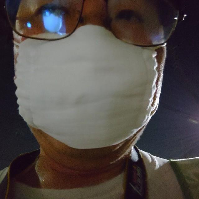f:id:kiha-gojusan-hyakusan:20200805221351j:image