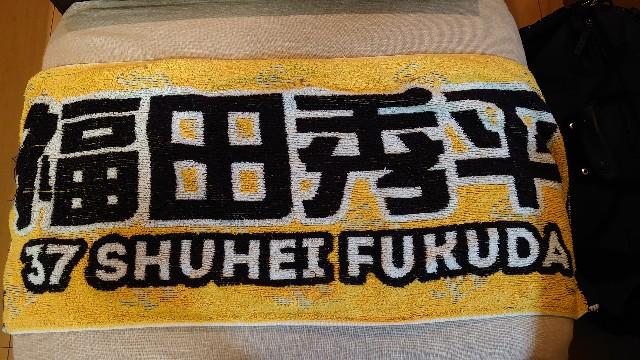 f:id:kiha-gojusan-hyakusan:20200806225901j:image