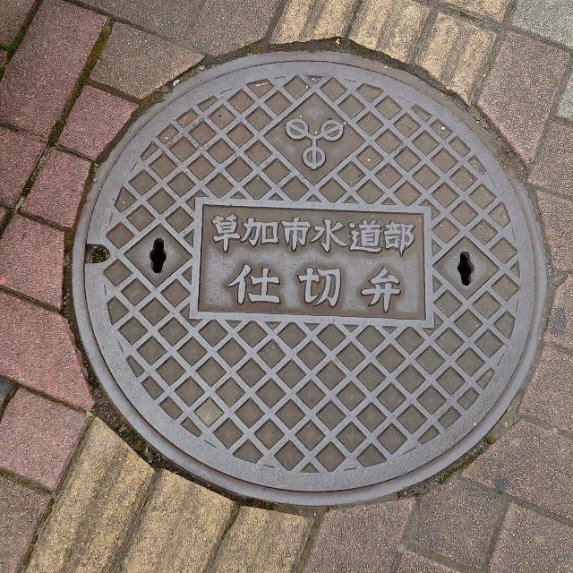 f:id:kiha-gojusan-hyakusan:20200809005605j:image