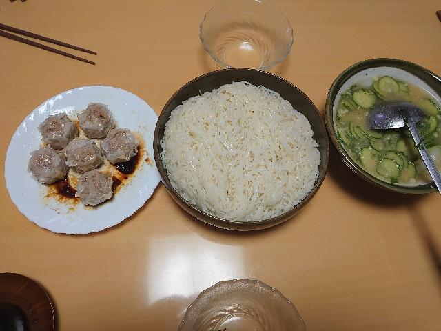 f:id:kiha-gojusan-hyakusan:20200809145129j:image