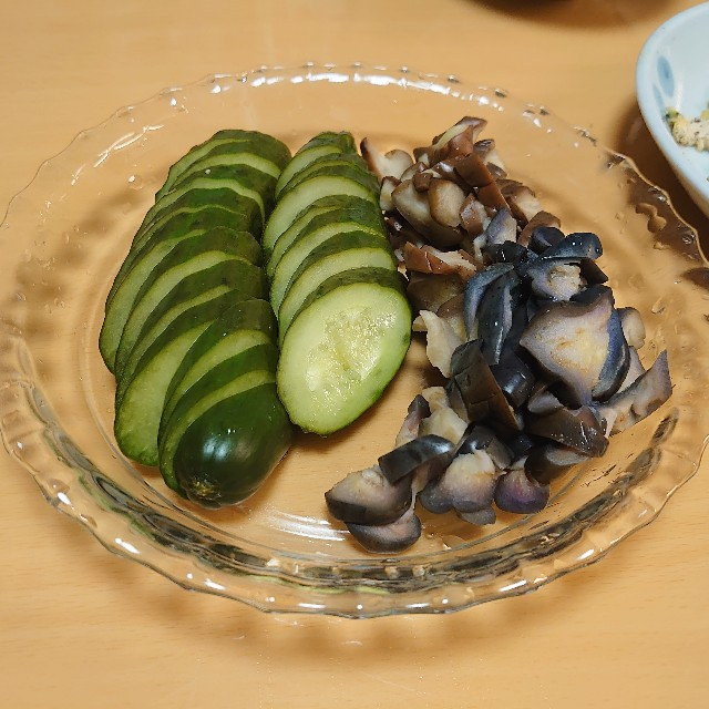 f:id:kiha-gojusan-hyakusan:20200809205041j:image