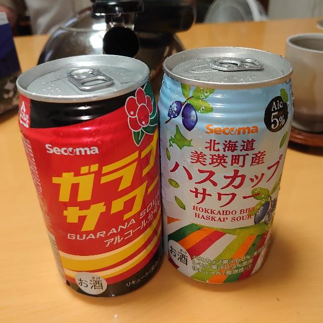 f:id:kiha-gojusan-hyakusan:20200810201806j:image