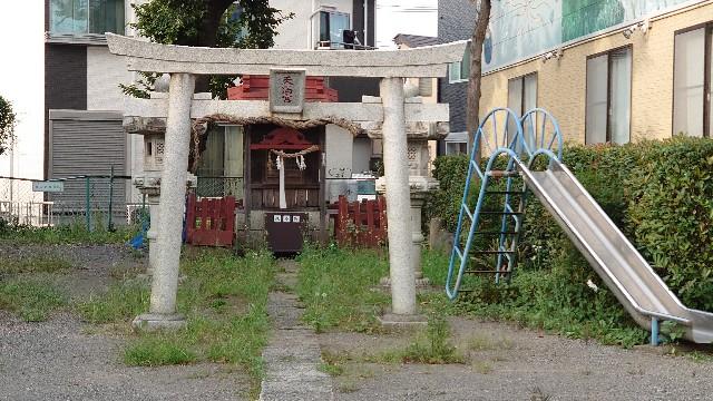 f:id:kiha-gojusan-hyakusan:20200810220911j:image