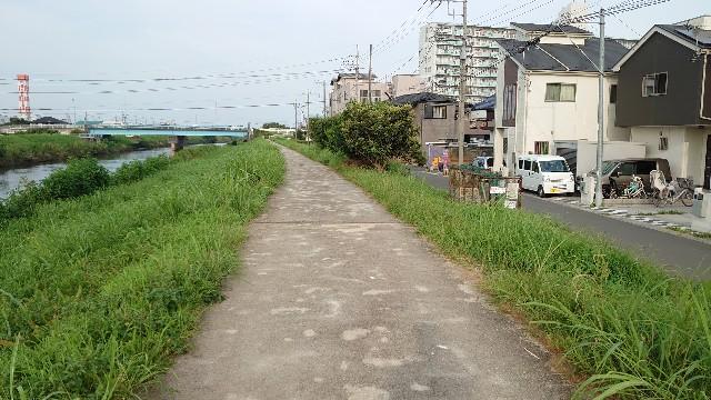 f:id:kiha-gojusan-hyakusan:20200810221021j:image