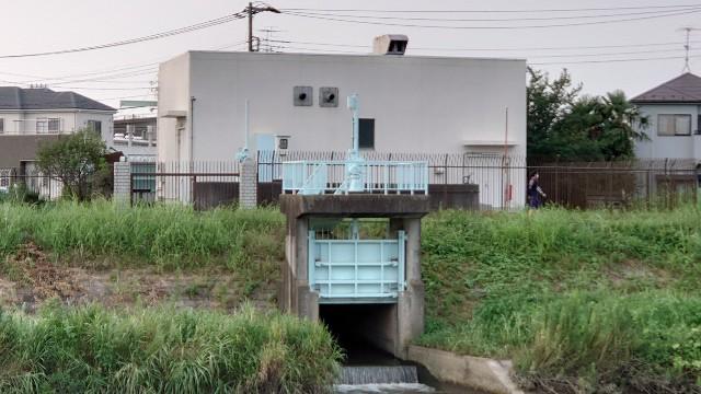 f:id:kiha-gojusan-hyakusan:20200810221119j:image