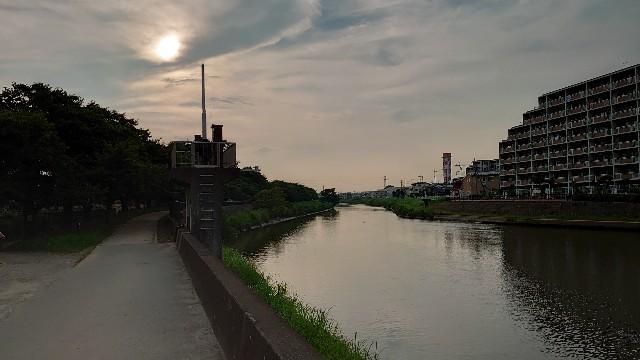 f:id:kiha-gojusan-hyakusan:20200810221311j:image
