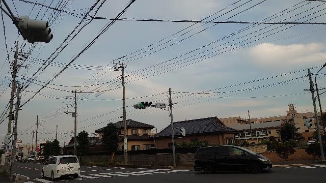 f:id:kiha-gojusan-hyakusan:20200810221425j:image