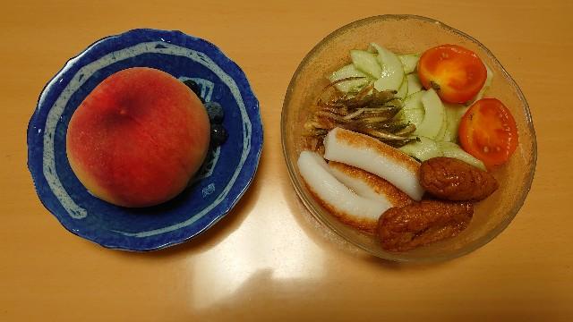 f:id:kiha-gojusan-hyakusan:20200810235427j:image